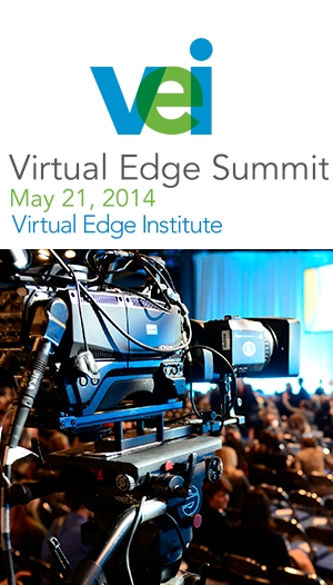 2014 Virtual Edge Summit