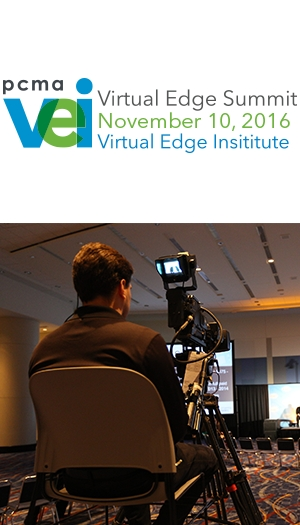 2016 Virtual Edge Summit