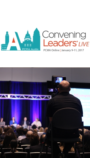 2017 Convening Leaders